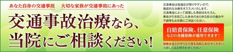 1149828_10c414eb12_header_logo_pc_2